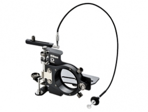 Digital camera bracket FSB-U1