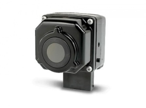 FLIR - Camera de termoviziune PathFindIR PAL 8Hz