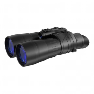Binoclu Night Vision Yukon Pulsar Edge GS 2.7x50 (75096)